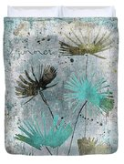 Summer Joy  - 10 Duvet Cover