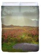 Sunbeams #g9 Duvet Cover