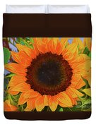 Sunflower 12118-3 Duvet Cover