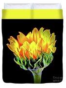 Sunflower 18-15 Duvet Cover