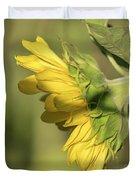 Sunflower 2016-1 Duvet Cover