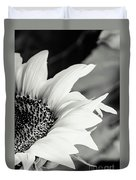 Sunflowers 16 Duvet Cover