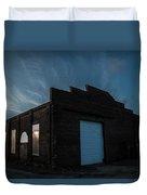 Sunset Depot Duvet Cover