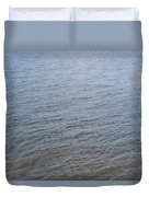 Surface Water Duvet Cover