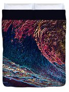 Surfs Up 4 Duvet Cover