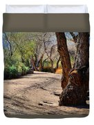 Sweetwater 5 Duvet Cover