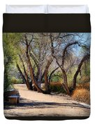 Sweetwater 6 Duvet Cover