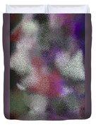 T.1.1002.63.3x5.3072x5120 Duvet Cover