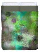T.1.1081.68.4x3.5120x3840 Duvet Cover