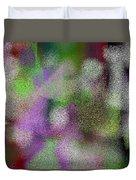 T.1.1119.70.7x5.5120x3657 Duvet Cover