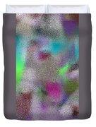 T.1.1218.77.1x2.2560x5120 Duvet Cover