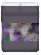T.1.1221.77.3x1.5120x1706 Duvet Cover