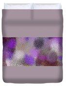 T.1.1237.78.3x1.5120x1706 Duvet Cover
