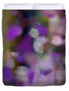 T.1.1246.78.5x7.3657x5120 Duvet Cover