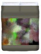 T.1.1267.80.2x1.5120x2560 Duvet Cover