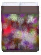 T.1.1287.81.3x2.5120x3413 Duvet Cover