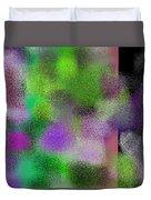 T.1.1295.81.7x5.5120x3657 Duvet Cover
