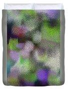 T.1.1482.93.3x5.3072x5120 Duvet Cover