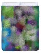 T.1.1486.93.5x7.3657x5120 Duvet Cover