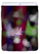 T.1.1520.95.16x9.9102x5120 Duvet Cover