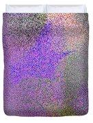 T.1.1732.109.1x3.1706x5120 Duvet Cover