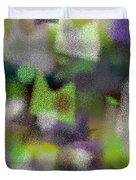 T.1.1964.123.4x5.4096x5120 Duvet Cover