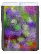 T.1.522.33.3x5.3072x5120 Duvet Cover