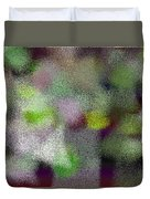 T.1.623.39.7x5.5120x3657 Duvet Cover