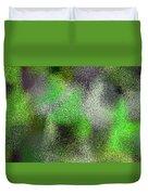 T.1.627.40.2x1.5120x2560 Duvet Cover