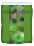 T.1.628.40.1x3.1706x5120 Duvet Cover