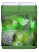 T.1.635.40.5x3.5120x3072 Duvet Cover