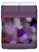 T.1.723.46.2x1.5120x2560 Duvet Cover