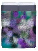 T.1.825.52.4x3.5120x3840 Duvet Cover
