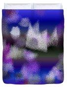 T.1.832.52.16x9.9102x5120 Duvet Cover