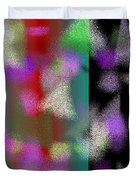 T.1.896.56.16x9.9102x5120 Duvet Cover