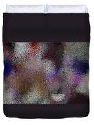 T.1.995.63.2x1.5120x2560 Duvet Cover