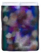 T.1.998.63.2x3.3413x5120 Duvet Cover