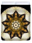 Talisman 2411 Duvet Cover