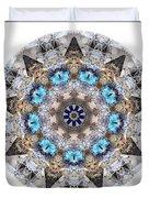 Talisman 2412 Duvet Cover