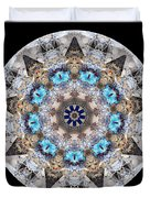 Talisman 2413 Duvet Cover