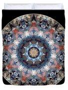 Talisman 2415 Duvet Cover
