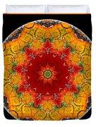 Talisman 2910 Duvet Cover