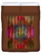Tapestry Duvet Cover