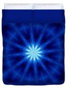 Ten Minute Art 082610-3 Duvet Cover