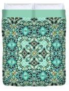 Tendresse 19 Duvet Cover by Aimelle