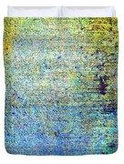 Texture#003 Duvet Cover