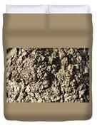 Texture106 Duvet Cover