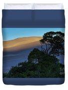 The Anthill Duvet Cover