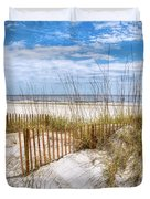 The Dunes Special Duvet Cover