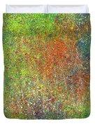 The God Particles #544 Duvet Cover